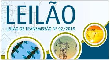 2018年巴西首轮输电项目招标将于6月28日举行
