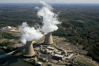 日本向土耳其出口的核电项目预算严重超支 恐难实施