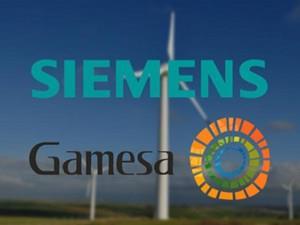 西门子歌美飒将在澳大利亚建设一座混合发电储能设施