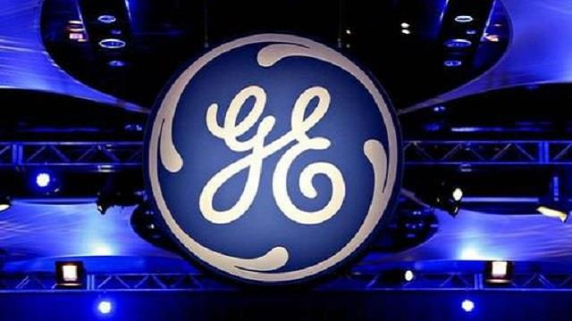 美国通用电气有意在河南濮阳投资风电项目