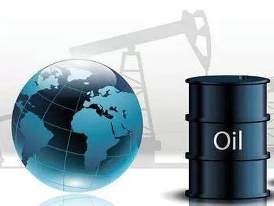 中国3月份石油产品产量同比增加4%