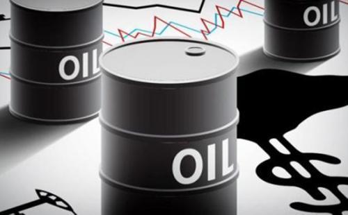 上月美国石油需求创下11年来同期最高水平