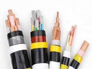 神华北电胜利能源有限公司电缆采购招标公告