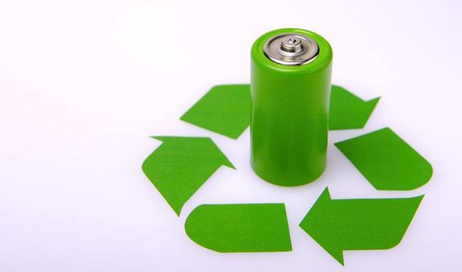美国宾夕法尼亚州立大学成功研发10分钟快充电池技术