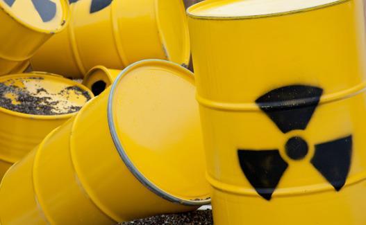 中核集团将助力乌干达建设和运营核电站