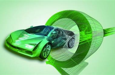 动力电池迎811高镍高性能,远东智慧能源率先量产