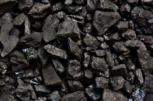 5月份进口煤炭2233.3万吨 同比增长0.6%