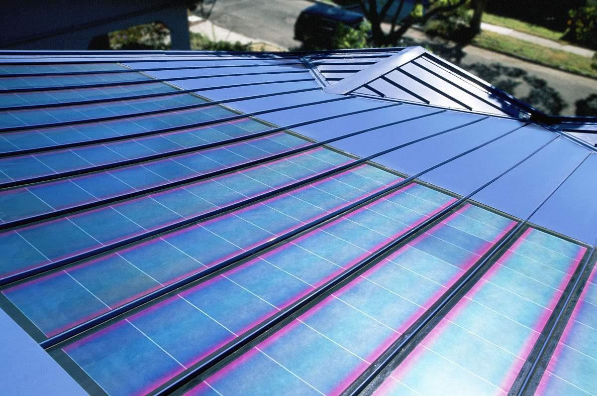 甘肃省确保首批光热发电示范项目6月底前全面开工