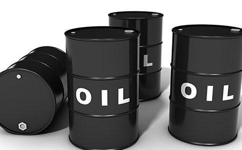 BP: 高油价开始削弱全球需求增长