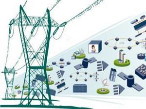 新疆乌鲁木齐和丰工业园增量配电网试点项目获批复