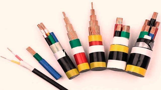 产品抽检不合格  无锡市群星线缆被停标2个月