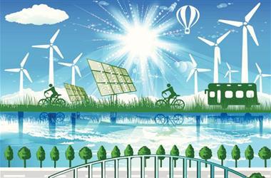 政府应出台相关配套政策引导可再生能源健康发展