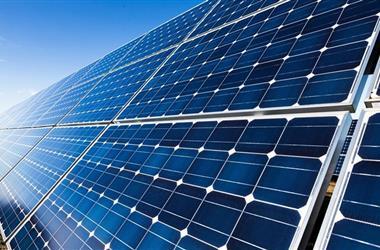 江苏赛拉弗将为乌克兰最大光伏园区提供光伏组件
