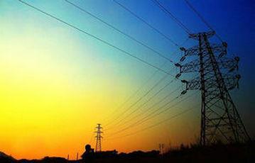 世界海拔最高的500千伏芒康变电站建成投运