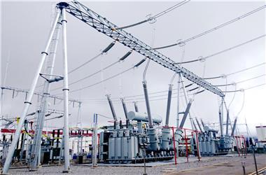 川藏电力联网工程成功升压至500千伏运行
