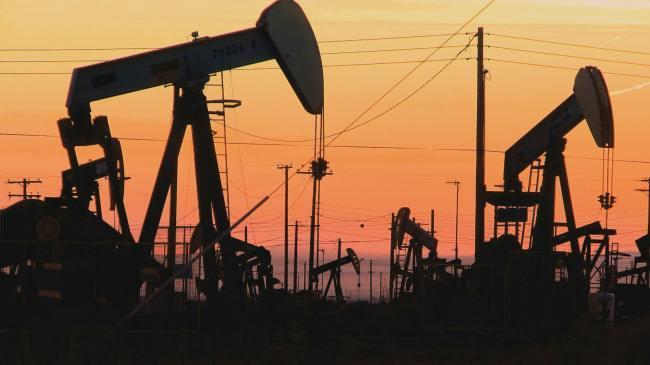 7月份欧佩克原油日产量增加4.1万桶