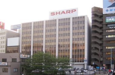 夏普计划2018财年推出染料敏化光伏电池