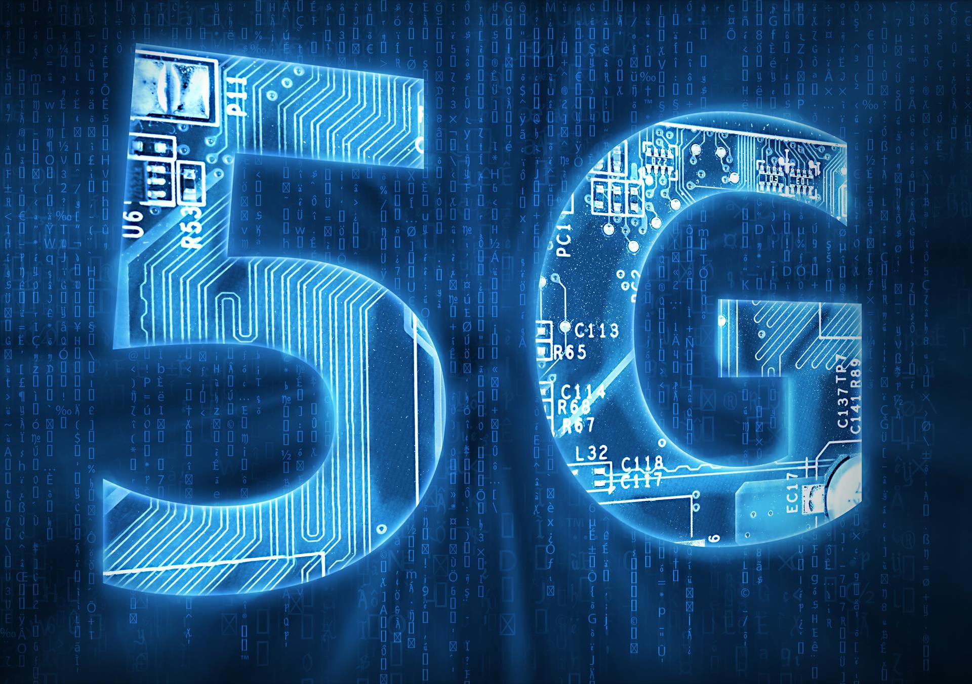 全球资讯_图片资讯-电缆网-全球电线电缆行业门户网站