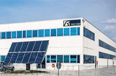 德国光伏制造商Recom计划扩大产能1吉瓦