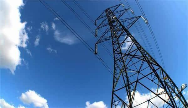南方电网启动今冬首轮融冰以保供电安全