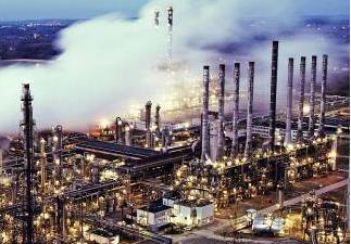 东北亚市场烧碱价格已经跌至28个月低点
