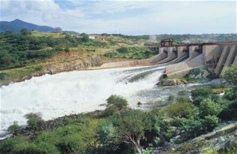 埃及Elsewedy签署坦桑尼亚29亿美元电站总包合同