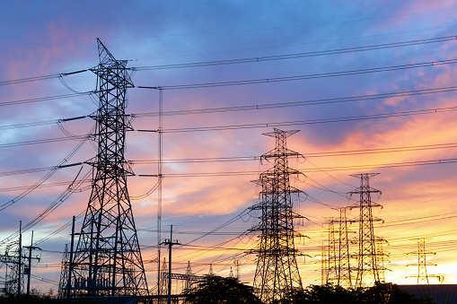 巴西拟于明年2月启动国电Eletrobras私有化计划