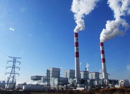 上半年福建省统调燃煤电厂节能减排信息公示