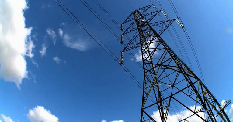 桂东电力拟设合资公司投资增量配电业务试点项目