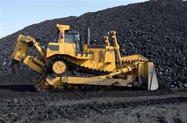 陕西煤业2019年上半年净利近59亿元 同比略减