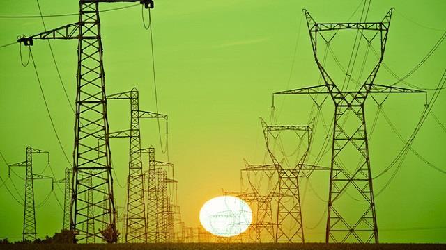 到2018年中国电力体制改革累计释放红利超1800亿