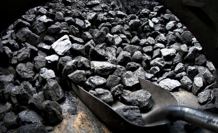 同煤集团1-8月份煤炭销量1.45亿吨 同比增加15%