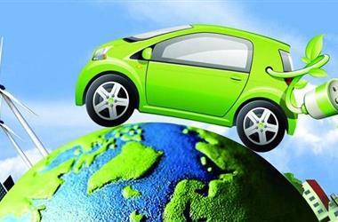 亏不起!多家上市企业甩包新能源车资产