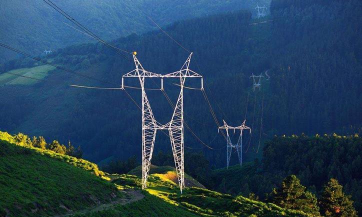 孟加拉电力分销商联合提议提高终端电力价格
