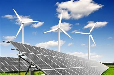 苹果发行22亿美金绿色债券 向100%可再生能源转型