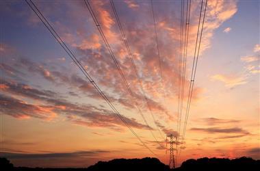南方电网:智能电网将成能源转型的重要驱动力