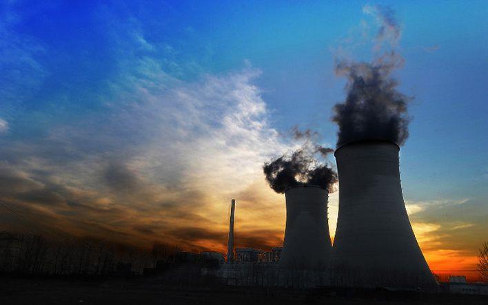 国家电投、西门子与巴西公司签署GNA燃气电站的合作意向协议