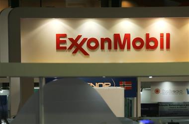 国际大型石油企业全球抛售270亿美元油气资产