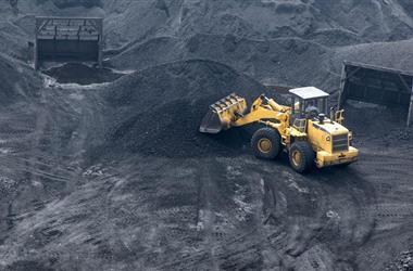 至2018年底我国部分大型煤炭企业非煤产业比重超60%