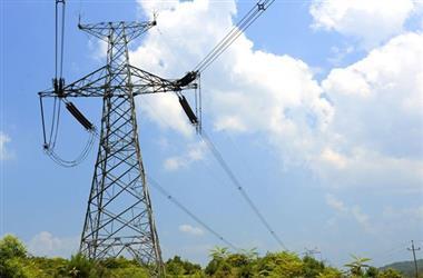 2020年江西市场化交易电量不低于500亿千瓦时