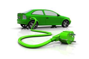 新能源汽车未来15年规划:未再设具体产销量目标