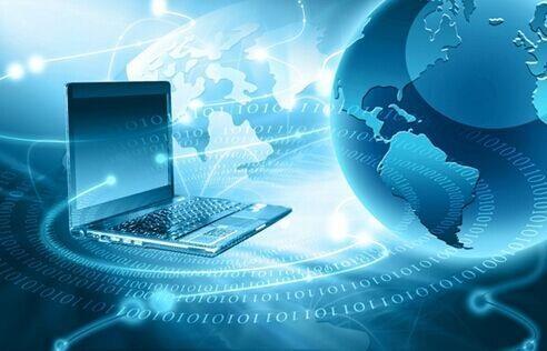 工信部副部长:加速工业互联网解决方案的规模化推广