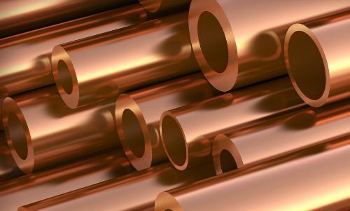 短期终端消费疲弱态势难改 或对铜价形成拖累