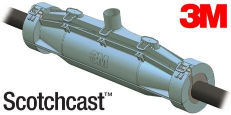 海洋石油606