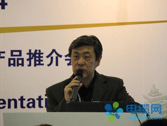 上海市电气工程设计研究会论坛演讲阵容强大