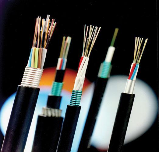 全球资讯_我国光纤光缆产业前景可期_光纤光缆_电线_电缆_专题_电缆网