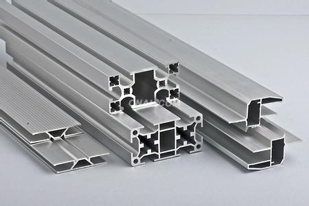 行业低迷 料今明两年再生铝产量下滑