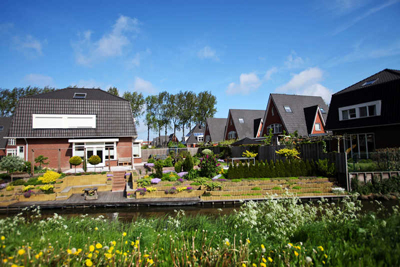 荷兰政府光伏别墅政策先到先得_补贴网电缆象湖南昌私家图片