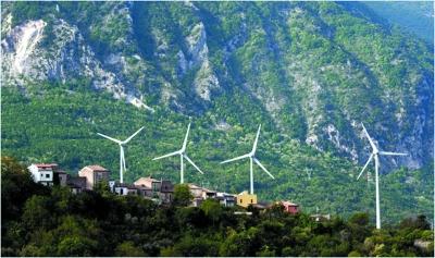 济南克朗山风景图片
